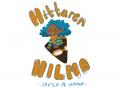 Hittaren Hilma