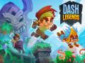 Dash Legends
