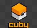 Cuby Dudes