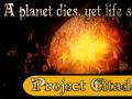 Project Citadels