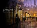 Sansar