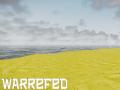 WarRefed