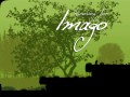 Looking for Imago