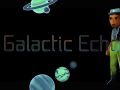 Galactic Echoes