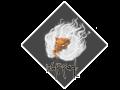 Origins: The Tempest