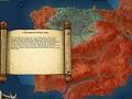 Alea Jacta Est: Cantabrian Wars