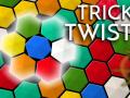 Tricky Twister