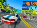 Hotshot Racing (formally Racing Apex)