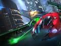 Bank Limit: Advanced Battle Racing