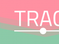TRACE: Duplex