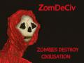 ZomDeCiv