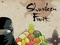 Shuriken Fruit