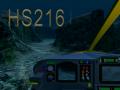 HS216