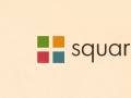 Squaries