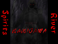 Kamigawa [Spirits River]