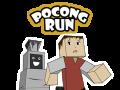 Pocong Run