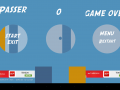 Passer (Mobile Game)