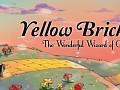 Yellow Bricks - MazM
