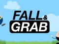 Fall and Grab