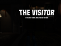The Visitor - A short horror experience