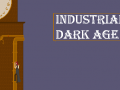 Industrial Dark Age
