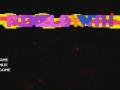 PixelSynth