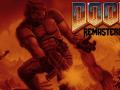 Doom Remastered