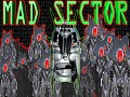Mad Sector
