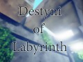 Destiny Of Labyrinth
