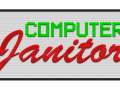 Computer Janitor