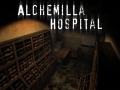 Alchemilla Hospital