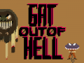 Gat Out Of Hell