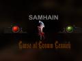 Samhain World
