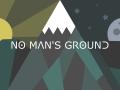 No Man's Ground