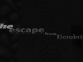 The Escape from Herobrine