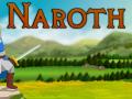 Naroth