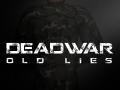 DEADWAR-Old lies