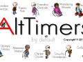 AltTimers