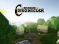 The Fallen Chronicler
