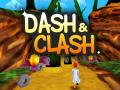 Dash & Clash