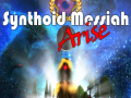 Synthoid Messiah