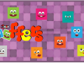 Tooffers