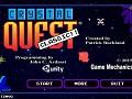 Crystal Quest Classic
