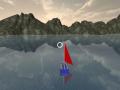 Sail to Freedom VR Cardboard