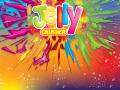 JellyCrusherGame
