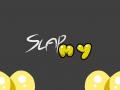 SLAPMY
