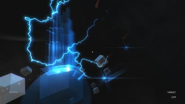 gameplay 17