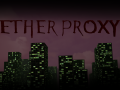 Ether Proxy