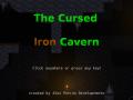 The Cursed Iron Cavern