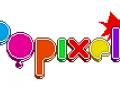 POPixel